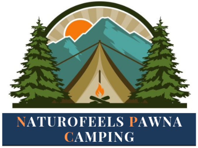 Pawna Lake Camping is the best camping in pawna lake for family, Couple & Corporate Groups.